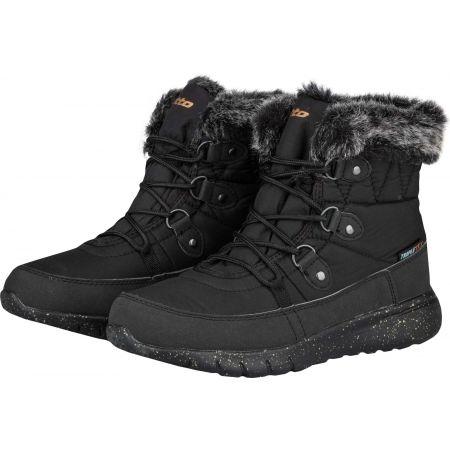 Dámská zimní obuv - Lotto ARTEMIS - 2