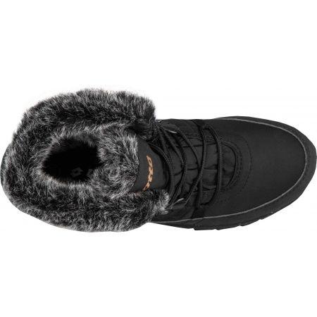 Dámská zimní obuv - Lotto ARTEMIS - 5