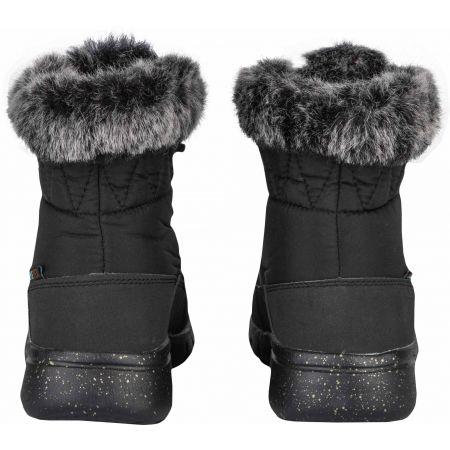 Dámská zimní obuv - Lotto ARTEMIS - 7