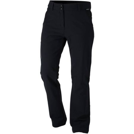 Women's pants - Northfinder CMERINE - 1