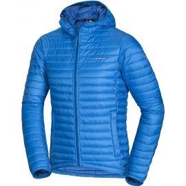 Northfinder JOZIAH - Мъжко яке