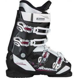 Nordica CRUISE 55 S W - Women's downhill ski boots