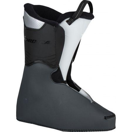 Dámska zjazdová obuv - Nordica CRUISE 55 S W - 6
