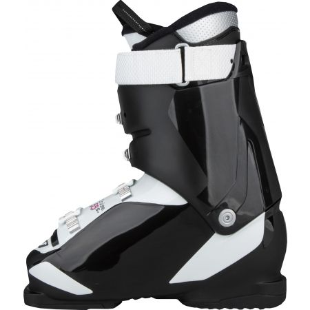 Dámska zjazdová obuv - Nordica CRUISE 55 S W - 3