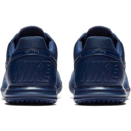 Men's indoor shoes - Nike PREMIER II SALA - 5