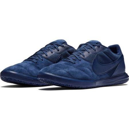 Men's indoor shoes - Nike PREMIER II SALA - 3