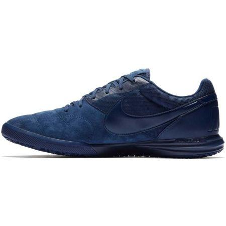 Men's indoor shoes - Nike PREMIER II SALA - 2