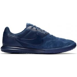 Nike PREMIER II SALA - Men's indoor shoes