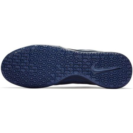 Pantofi de sală bărbați - Nike PREMIER II SALA - 6