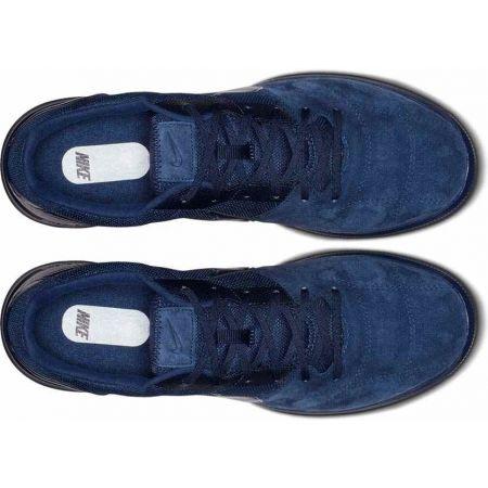 Men's indoor shoes - Nike PREMIER II SALA - 4