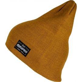 Reaper KENDA - Плетена шапка