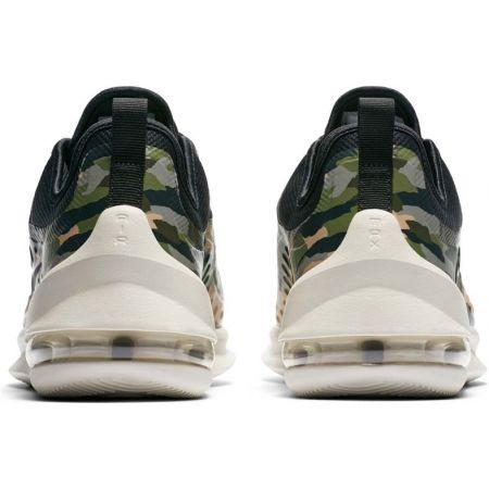 Мъжки обувки за свободното време - Nike AIR MAX AXIS PREMIUM - 7