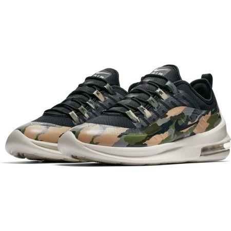 Мъжки обувки за свободното време - Nike AIR MAX AXIS PREMIUM - 4