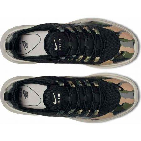 Мъжки обувки за свободното време - Nike AIR MAX AXIS PREMIUM - 5