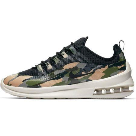 Мъжки обувки за свободното време - Nike AIR MAX AXIS PREMIUM - 3