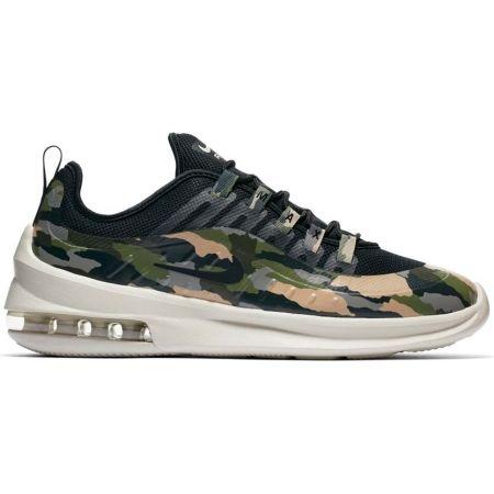 Мъжки обувки за свободното време - Nike AIR MAX AXIS PREMIUM - 1
