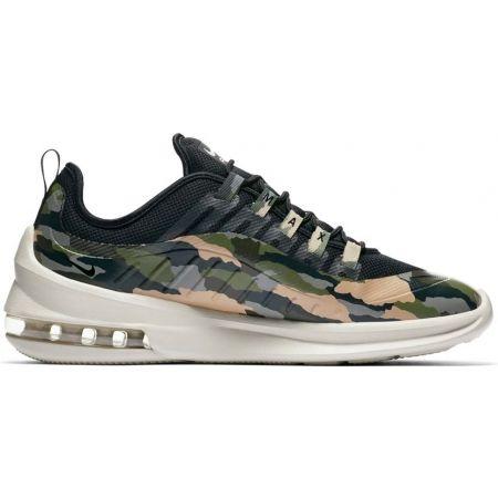 Мъжки обувки за свободното време - Nike AIR MAX AXIS PREMIUM - 2