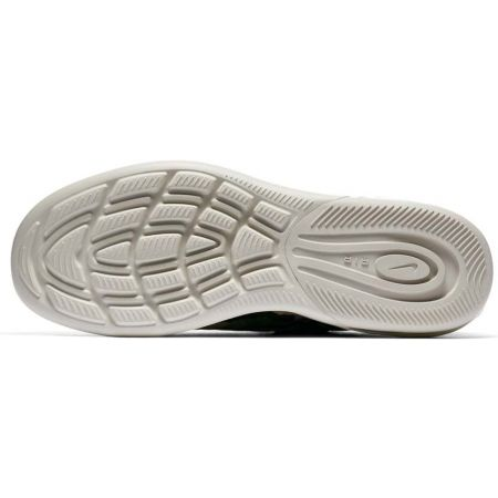 Мъжки обувки за свободното време - Nike AIR MAX AXIS PREMIUM - 6