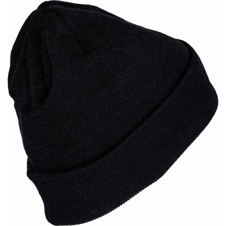 Pletená čepice - Reaper DION - 3