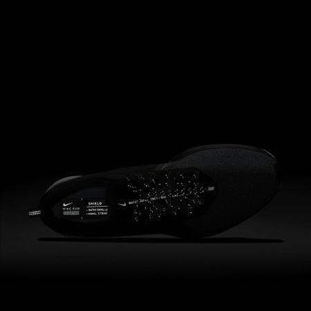 Men's running shoes - Nike ZOOM STRIKE 2 SHIELD - 7