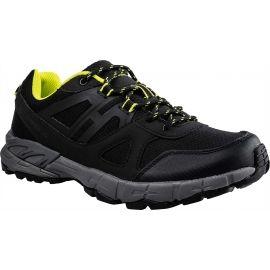 Crossroad JOTARI - Încălțăminte de alergare bărbați