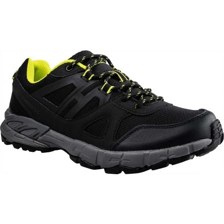 Men's running shoes - Crossroad JOTARI - 1