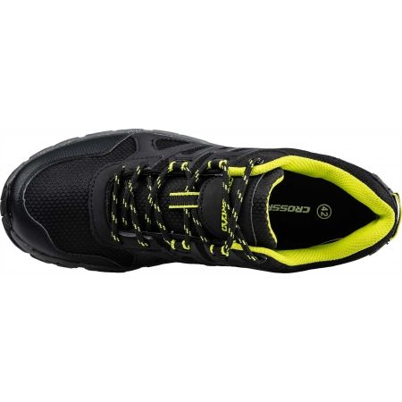 Men's running shoes - Crossroad JOTARI - 5