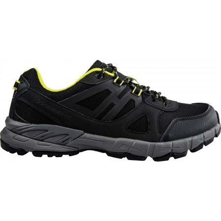 Men's running shoes - Crossroad JOTARI - 3