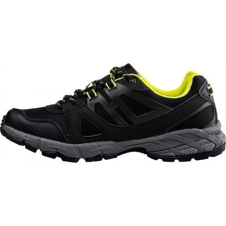 Men's running shoes - Crossroad JOTARI - 4