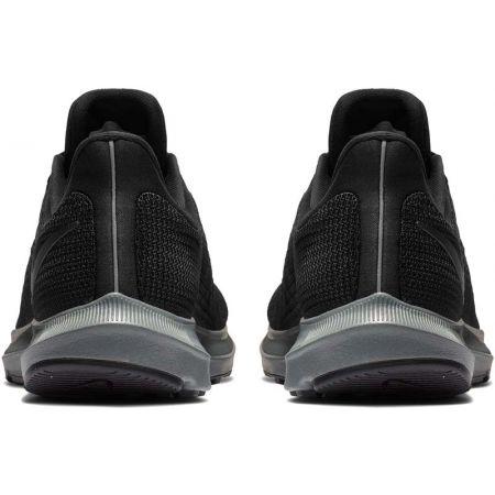 Pánská běžecká obuv - Nike QUEST - 6