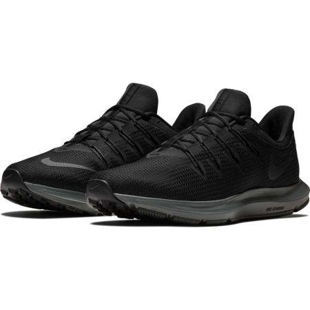 Pánská běžecká obuv - Nike QUEST - 3