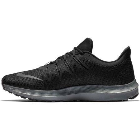 Pánská běžecká obuv - Nike QUEST - 2