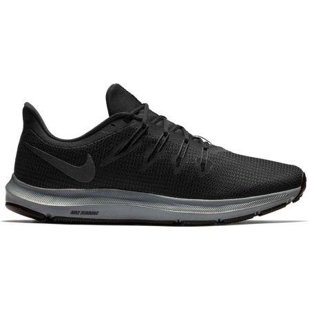 Pánská běžecká obuv - Nike QUEST - 1