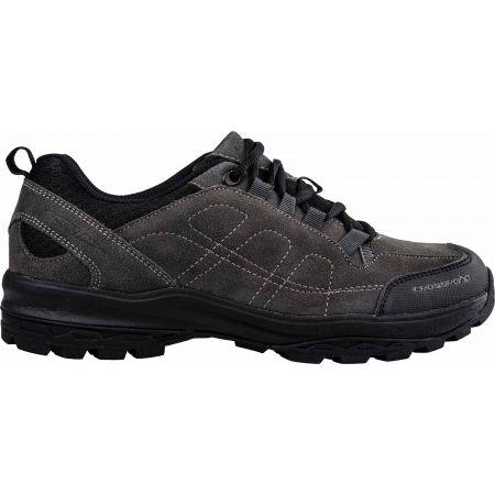 Pánska treková obuv - Crossroad DURAN - 3