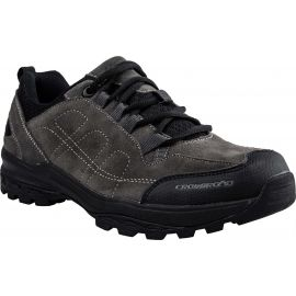 Crossroad DURAN - Men's trekking shoes