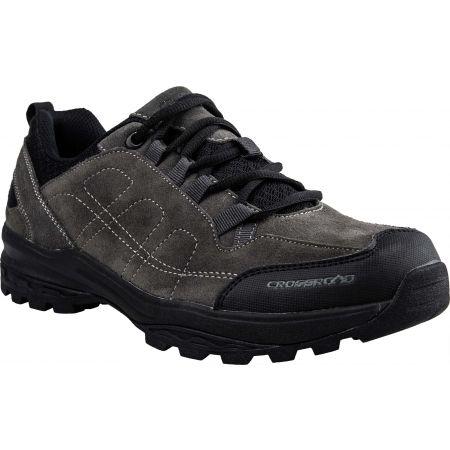 Pánska treková obuv - Crossroad DURAN - 1