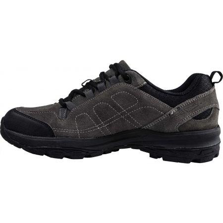 Pánska treková obuv - Crossroad DURAN - 4