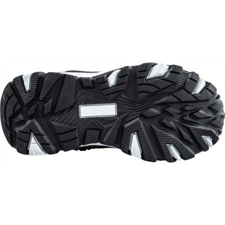 Dětská zimní obuv - Crossroad CEBE - 6