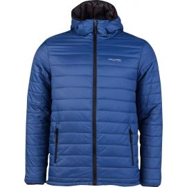 Willard OLBRAM - Men's quilted jacket