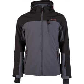 Willard ROCCO - Men's softshell ski jacket