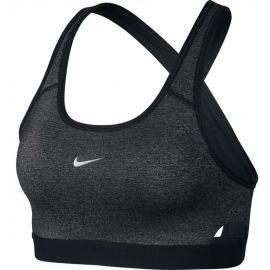 Nike CLASSIC SPARKLE BRA - Sutien sport damă