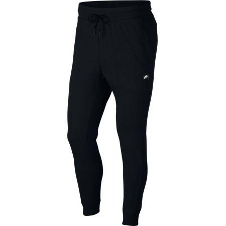 Men's sweatpants - Nike NSW OPTIC JGGR - 1