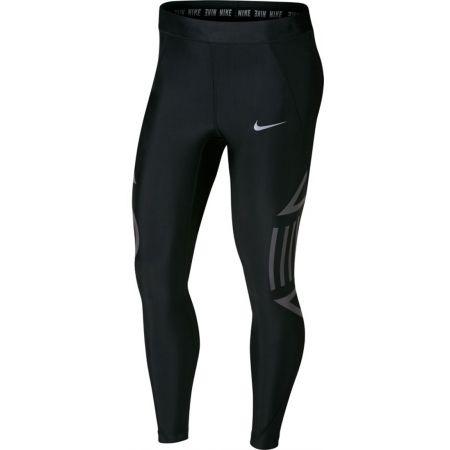 Дамски клин за бягане - Nike SPEED TGHT 7/8 FL - 1