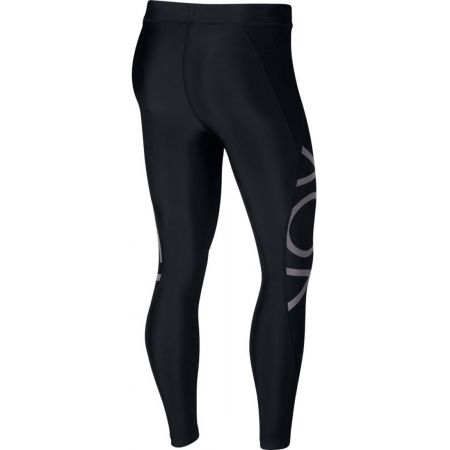 Women's running tights - Nike SPEED TGHT 7/8 FL - 2