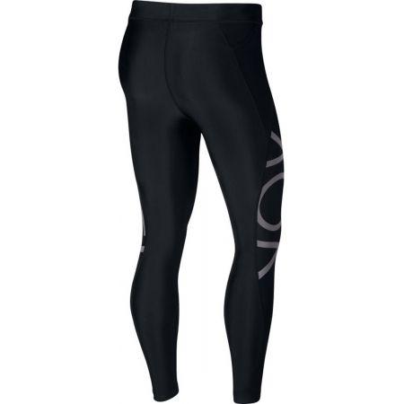Дамски клин за бягане - Nike SPEED TGHT 7/8 FL - 2