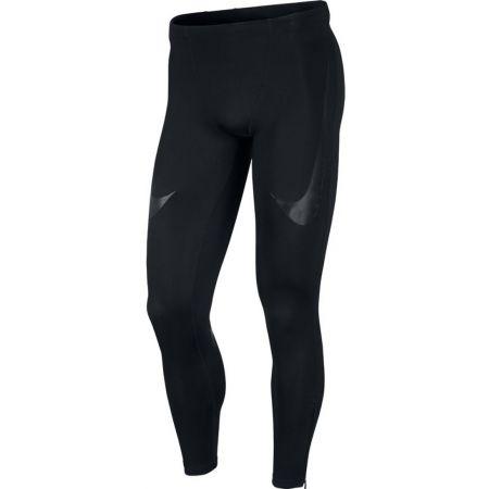 Pánské běžecké legíny - Nike TIGHT GX 2.0 - 1