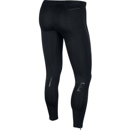 Men's running tights - Nike TIGHT GX 2.0 - 2