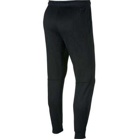 Pánske športové tepláky - Nike THRMA PANT TAPER - 2