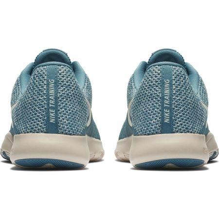 Încălțăminte de antrenament damă - Nike FLEX TR 8 W - 6