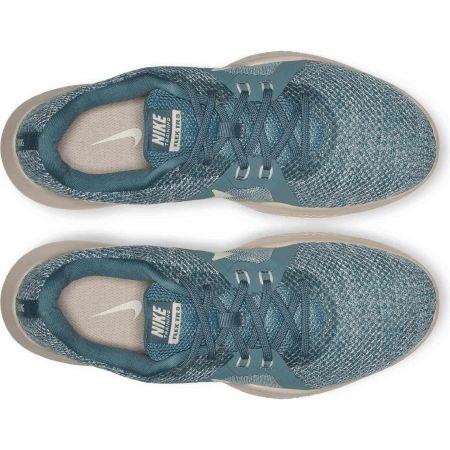 Încălțăminte de antrenament damă - Nike FLEX TR 8 W - 4